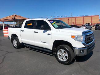2015 Toyota Tundra SR5 in Kingman, Arizona 86401