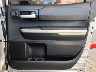 2015 Toyota Tundra SR5 LINDON, UT 23