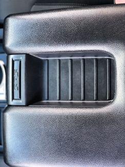 2015 Toyota Tundra SR5 LINDON, UT 27