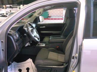 2015 Toyota Tundra SR5 LINDON, UT 3