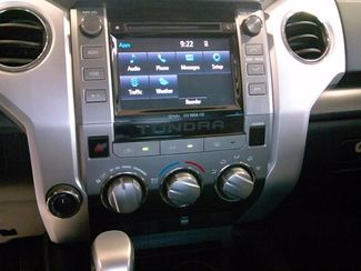 2015 Toyota Tundra SR5 LINDON, UT 4