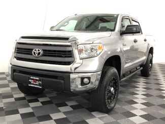 2015 Toyota Tundra SR5 LINDON, UT 1