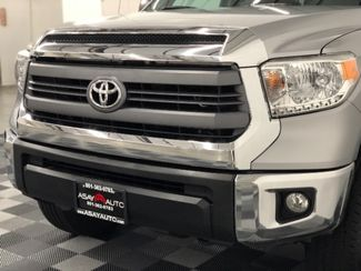 2015 Toyota Tundra SR5 LINDON, UT 10