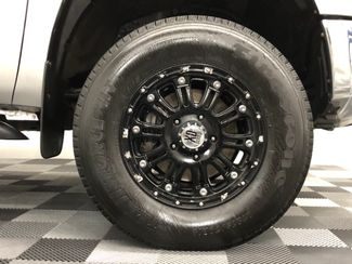 2015 Toyota Tundra SR5 LINDON, UT 17