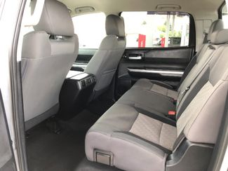 2015 Toyota Tundra SR5 LINDON, UT 24