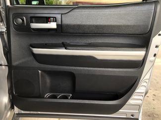 2015 Toyota Tundra SR5 LINDON, UT 35