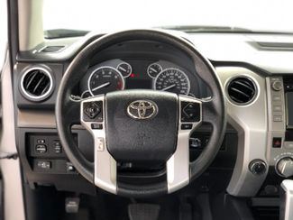 2015 Toyota Tundra SR5 LINDON, UT 37