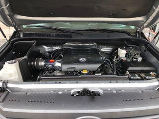2015 Toyota Tundra SR5 LINDON, UT 43