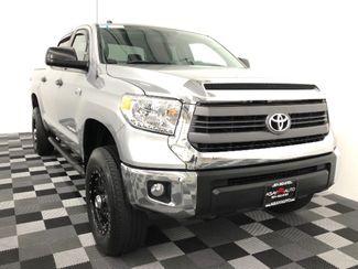 2015 Toyota Tundra SR5 LINDON, UT 5