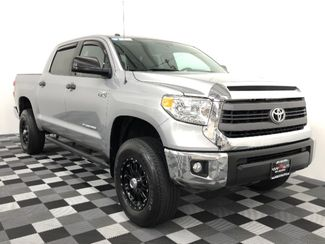 2015 Toyota Tundra SR5 LINDON, UT 6