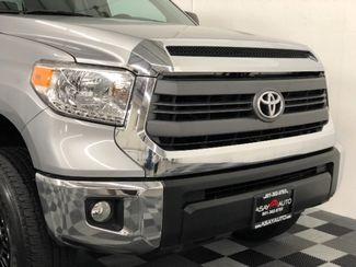 2015 Toyota Tundra SR5 LINDON, UT 9