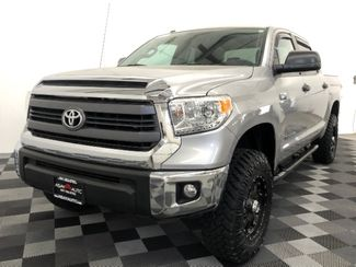2015 Toyota Tundra SR5 LINDON, UT