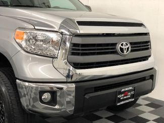 2015 Toyota Tundra SR5 LINDON, UT 11
