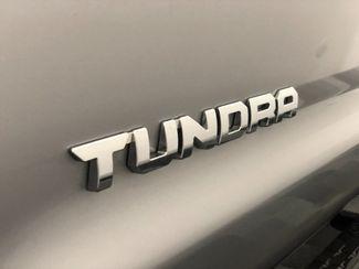 2015 Toyota Tundra SR5 LINDON, UT 14
