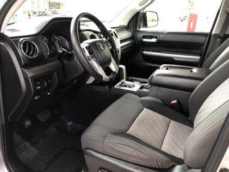2015 Toyota Tundra SR5 LINDON, UT 20
