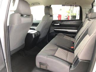 2015 Toyota Tundra SR5 LINDON, UT 26