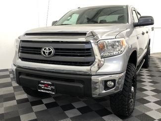 2015 Toyota Tundra SR5 LINDON, UT 2