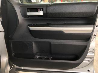 2015 Toyota Tundra SR5 LINDON, UT 33