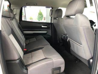 2015 Toyota Tundra SR5 LINDON, UT 34