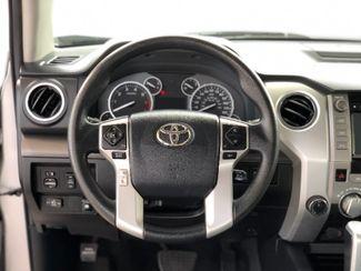 2015 Toyota Tundra SR5 LINDON, UT 39