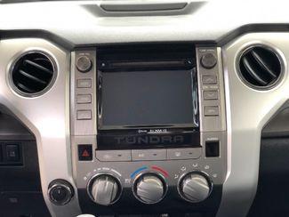 2015 Toyota Tundra SR5 LINDON, UT 40