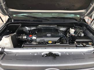 2015 Toyota Tundra SR5 LINDON, UT 45