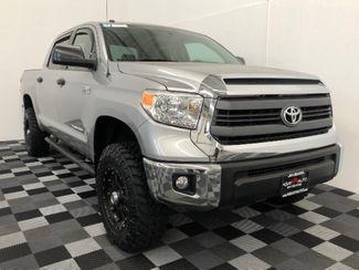 2015 Toyota Tundra SR5 LINDON, UT 8