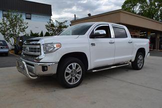 2015 Toyota Tundra in Lynbrook, New