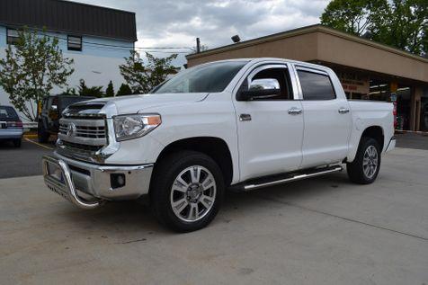 2015 Toyota Tundra 1794 in Lynbrook, New