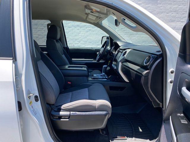 2015 Toyota Tundra SR5 Madison, NC 13