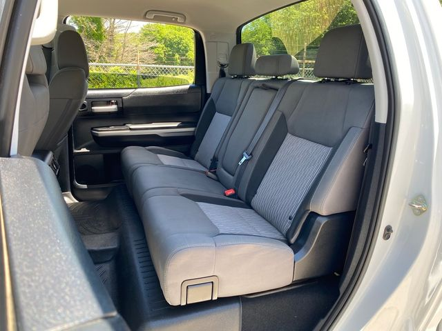 2015 Toyota Tundra SR5 Madison, NC 28