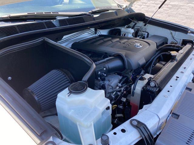 2015 Toyota Tundra SR5 Madison, NC 47