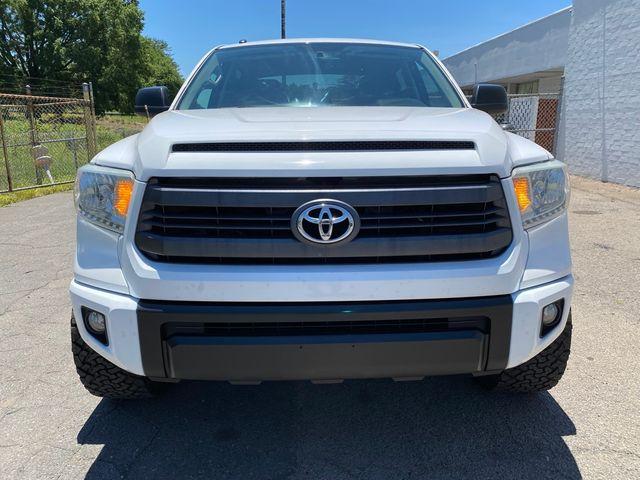 2015 Toyota Tundra SR5 Madison, NC 6
