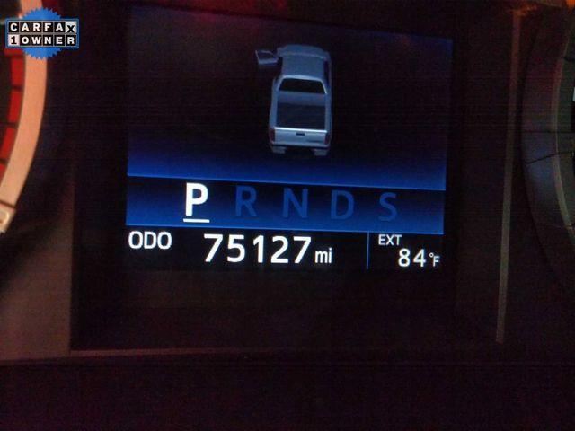 2015 Toyota Tundra LTD Madison, NC 3