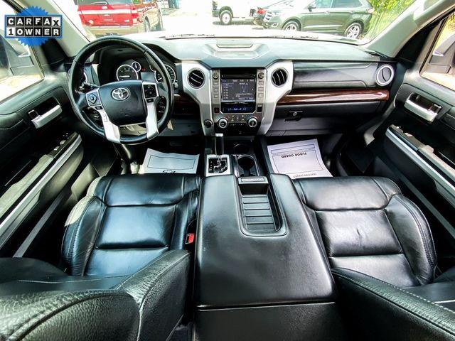 2015 Toyota Tundra LTD Madison, NC 26