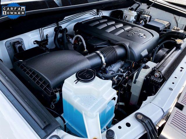 2015 Toyota Tundra LTD Madison, NC 45