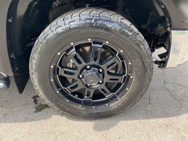 2015 Toyota Tundra SR5 Madison, NC 11