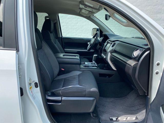 2015 Toyota Tundra SR5 Madison, NC 15