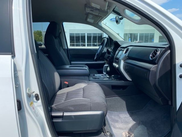 2015 Toyota Tundra SR5 Madison, NC 14