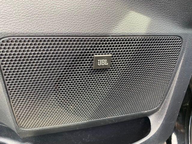 2015 Toyota Tundra 1794 Madison, NC 37