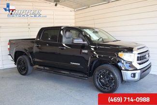 2015 Toyota Tundra SR5 5.7L V8 in McKinney Texas, 75070