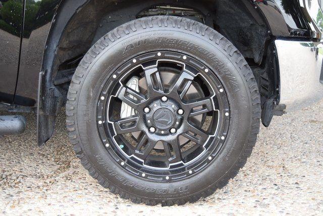 2015 Toyota Tundra SR5 in McKinney Texas, 75070