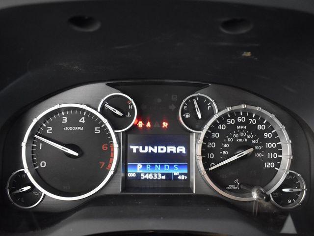 2015 Toyota Tundra TRD Pro in McKinney, Texas 75070