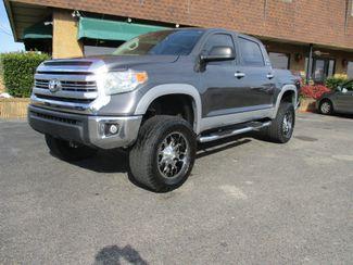 2015 Toyota Tundra SR5 in Memphis, TN 38115