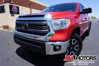 2015 Toyota Tundra in MESA AZ