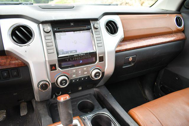 2015 Toyota Tundra Platinum Naugatuck, Connecticut 15
