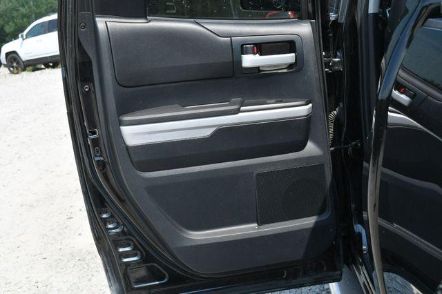 2015 Toyota Tundra SR5 4WD Naugatuck, Connecticut 12