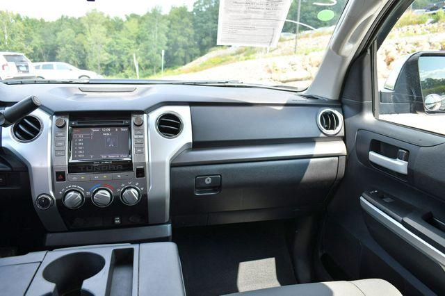 2015 Toyota Tundra SR5 4WD Naugatuck, Connecticut 15