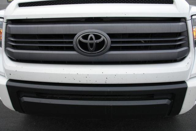 2015 Toyota Tundra SR5 in Phoenix Az., AZ 85027
