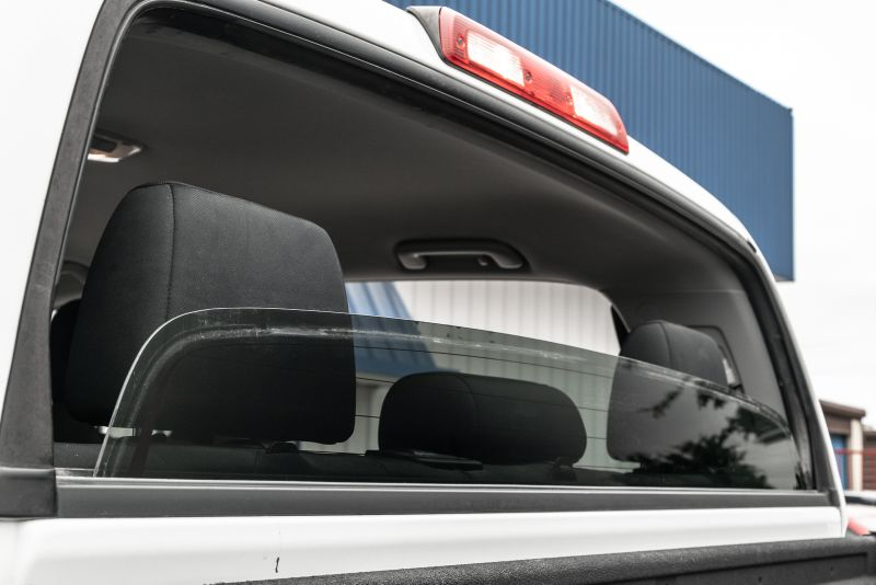 2015 Toyota Tundra SR5 in Rowlett, Texas